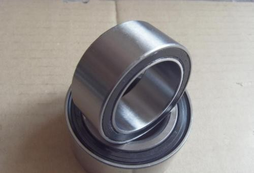 80,000 mm x 170,000 mm x 41,000 mm  NTN SC1610ZZ deep groove ball bearings