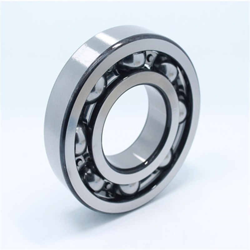 12 mm x 24 mm x 6 mm  NSK 6901DD deep groove ball bearings