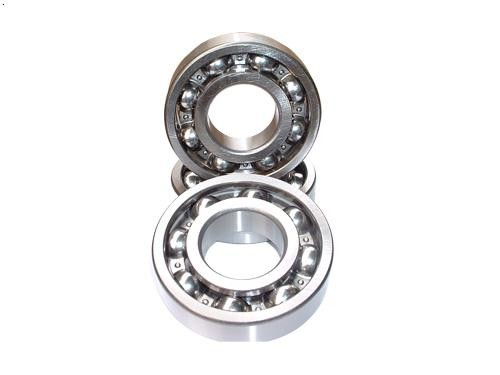 193,675 mm x 282,575 mm x 47,625 mm  KOYO 87762/87111 tapered roller bearings