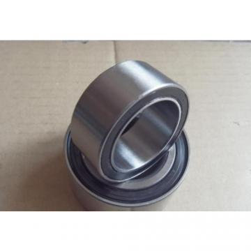 160 mm x 290 mm x 48 mm  NTN NUP232E cylindrical roller bearings