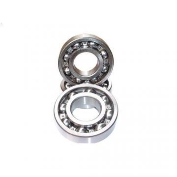110 mm x 240 mm x 50 mm  NSK NJ322EM cylindrical roller bearings