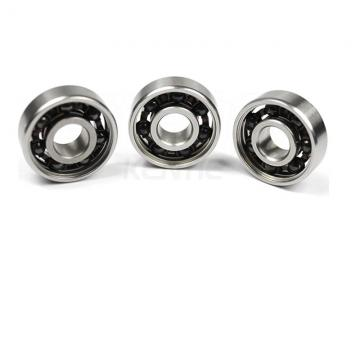 High Quality Bearing BB1-3155 Deep Groove Ball Bearing VKT1000 for Sale