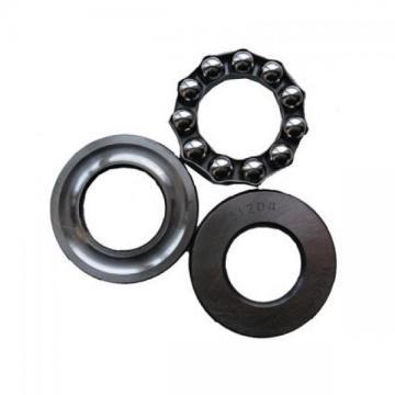 Original SKF Thrust Ball Bearing 51106 Ball Bearings