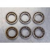 60 mm x 150 mm x 35 mm  KOYO 7412B angular contact ball bearings