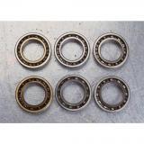 NSK Y-2610 needle roller bearings