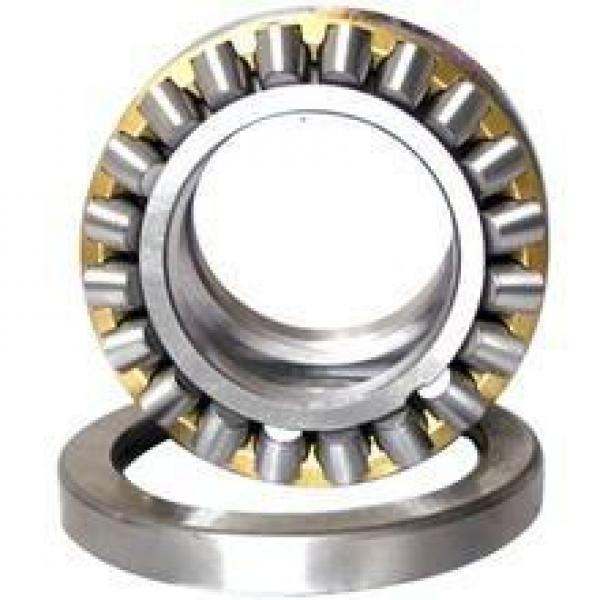 Bearings 22212 Ca/Cc/ E; Low Noise Long Life Spherical Roller Bearing 22212; 60*110*28mm Used Fro Printing Machine #1 image