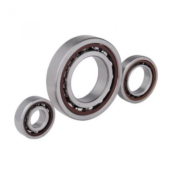 Spherical Roller Bearing 22212 E with Steel Cage #1 image